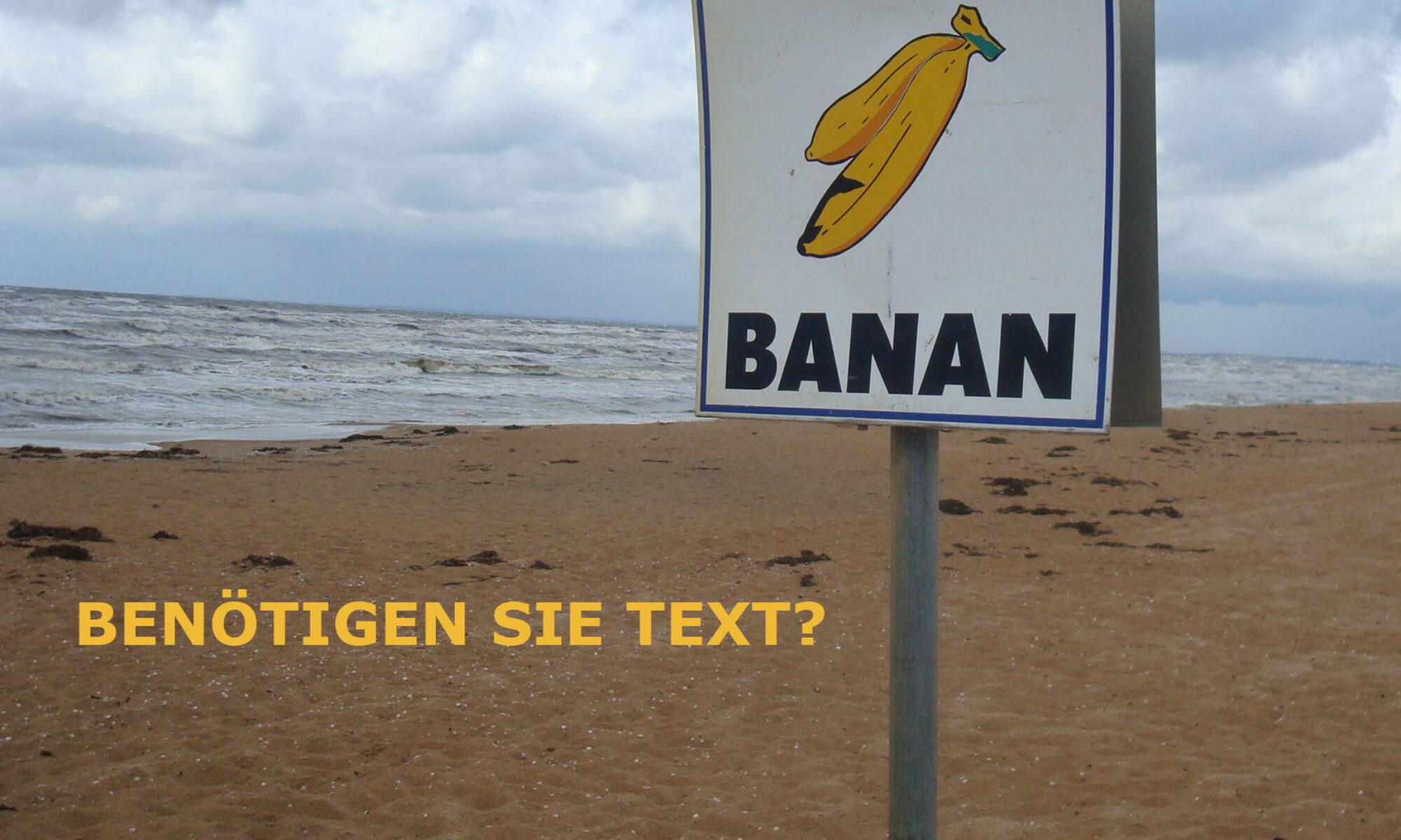 Texte für das Internet in Nürnberg und Umgebung